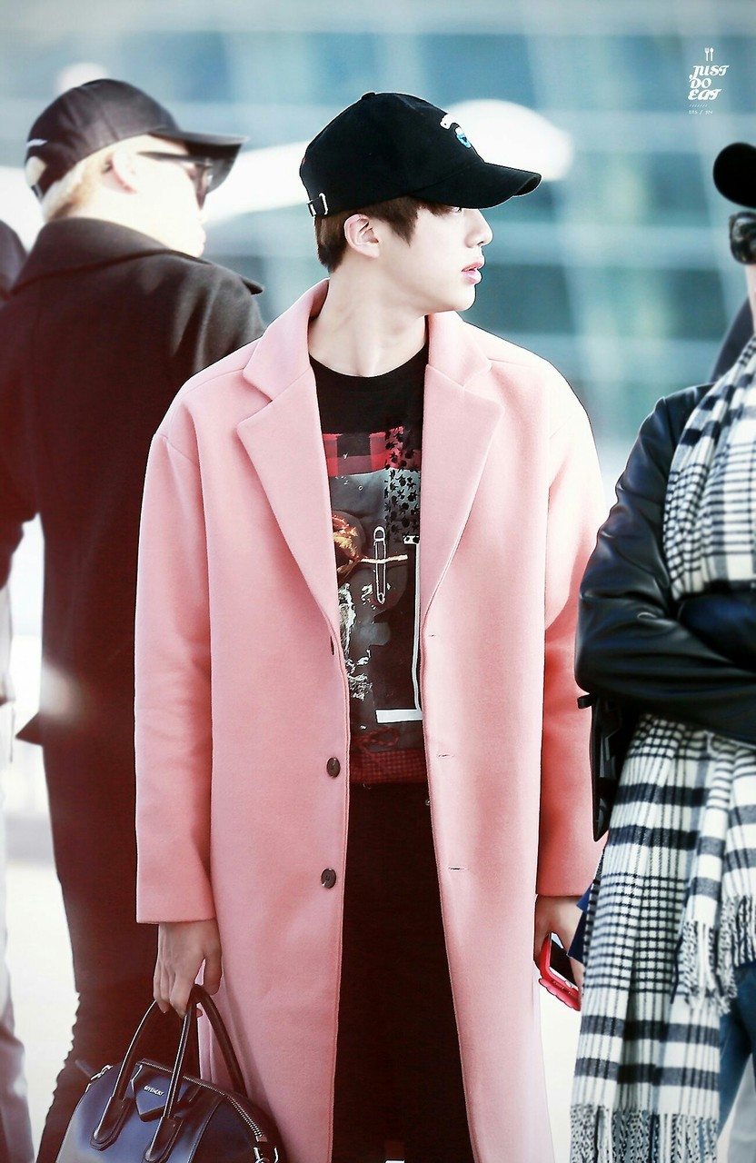 jinpinkthings_clothes1