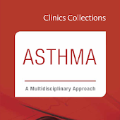 Clinics Collections: Asthma