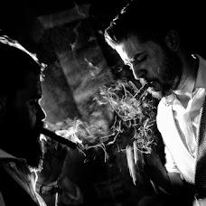 Fotógrafo de bodas Fraco Alvarez (fracoalvarez). Foto del 17.08.2017