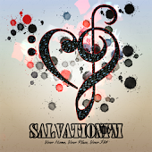 Salvation FM