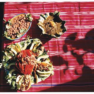 Slow-Cooked Carnitas Tacos recipe   Epicurious.com.