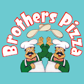 Brothers Pizza Chicopee