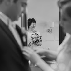 Wedding photographer Yuliya Antonovskaya (juliaantonovskay). Photo of 04.05.2018