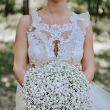 Wedding photographer Anita Vén (venanita). Photo of 08.05.2018