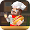 Burger Chef: Cooking Sim - 2 1.0 Apk