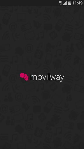Movilway Recarga