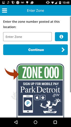 玩免費遊戲APP|下載ParkDetroit app不用錢|硬是要APP