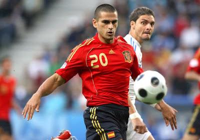 Un Espagnol pour en remplacer un autre, Roulers tient déjà son nouveau coach