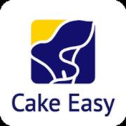 Saint Honore Cake Easy