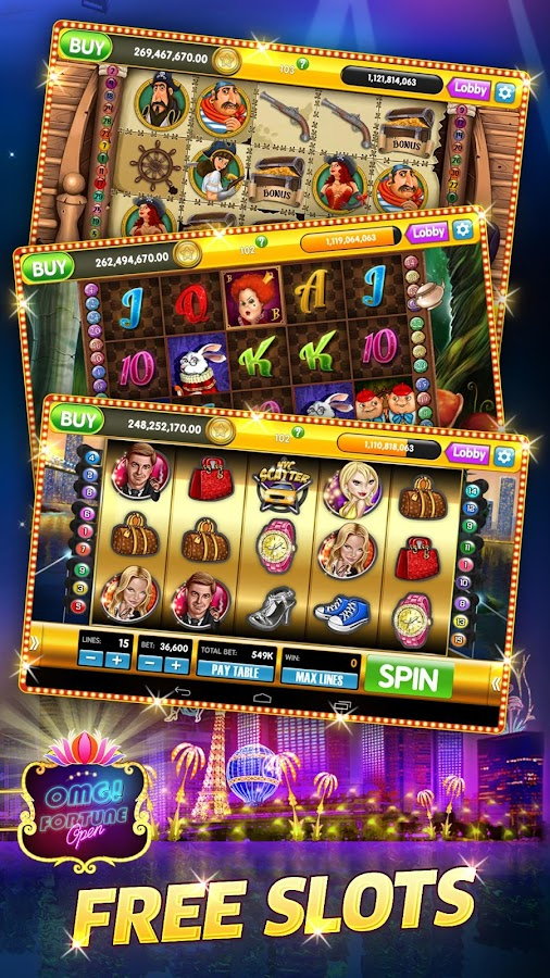 Pinocchio's Fortune Slot - Play Now with No Downloads