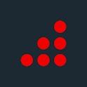 MyJIMS icon