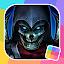Hail to the King: Deathbat – Dungeon Crawler RPG icon
