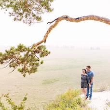 Wedding photographer Ruslan Davletberdin (17slonov). Photo of 26.07.2016