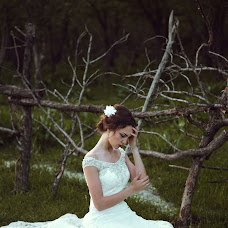 Wedding photographer Mariya Pechkanova (Monkymonky). Photo of 04.09.2015