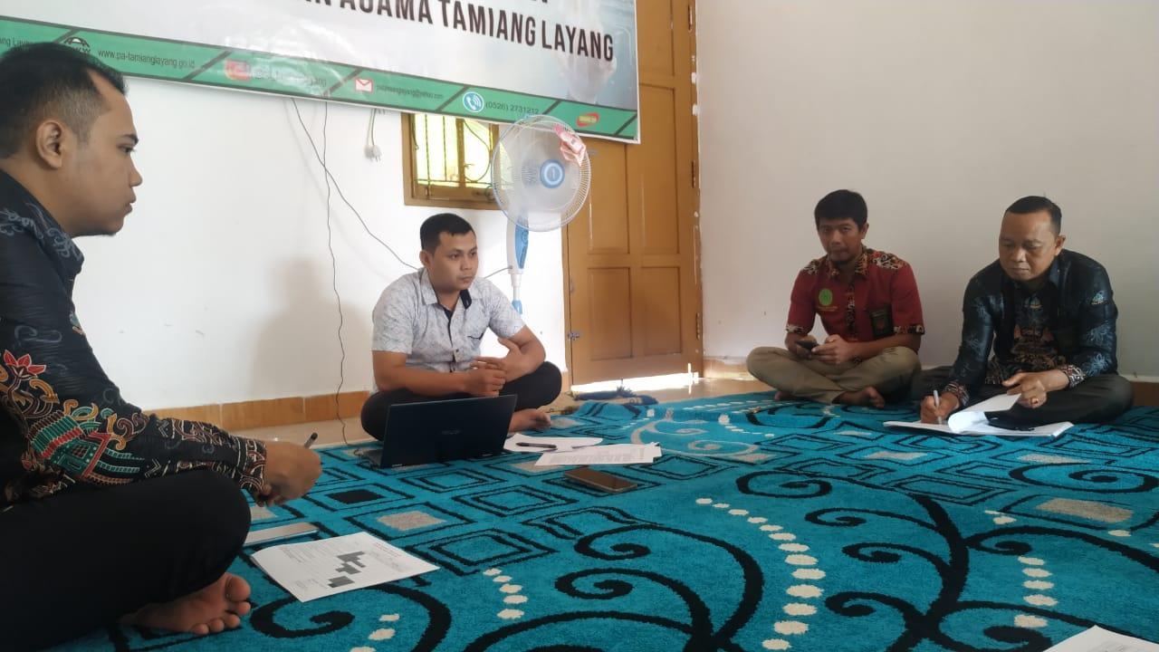 http://pa-tamianglayang.go.id/images/WhatsApp%20Image%202020-09-17%20at%2011.52.03.jpeg