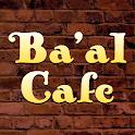 Ba'al Cafe & Falafel icon