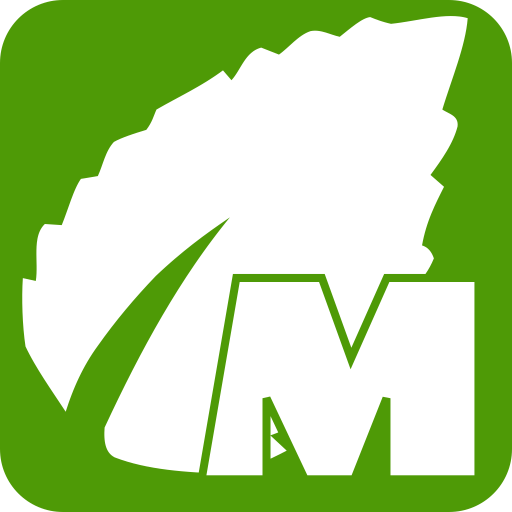 Mint Arcade avatar image