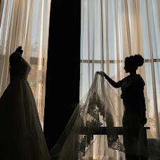 Wedding photographer Inna Martynova (IMphoto). Photo of 03.07.2016