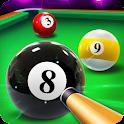 Pool Master: 8 Ball Challenge