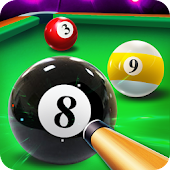 Pool Master: 8 Ball Challenge Android APK Download Free By WePlay Pool Games