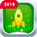 Smart Booster 1.0.2