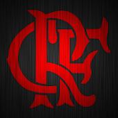 Flamengo Wave Live Wallpaper