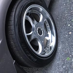 ハイエースワゴン KZH100G スーパーカスタムGのカスタム事例画像 T.kさんの2019年06月01日18:53の投稿