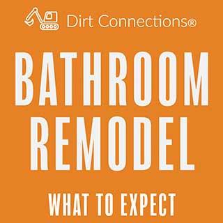 Bathroom Remodeling PDF Image