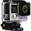 camera for gopro big zoom