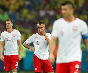 Groep G: Polen en Oostenrijk delen de punten, Slovenië doet in het absolute slot een zaakje