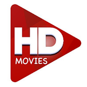 Best Movies and Serials