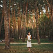 Wedding photographer Evgeniy Pilschikov (Jenya). Photo of 27.08.2015