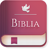 Biblia De Jerusalén Católica Android APK Download Free By Daily Bible Apps