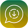 Status Saver For WhatsApp 2018
