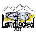 Logo of LandLocked Kilting Me Softly
