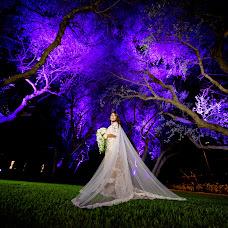 Wedding photographer Kostas Sinis (sinis). Photo of 21.03.2018