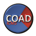 COAD Simulador do Novo ICMS icon