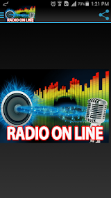 Radio La Voz de Dios Apk Download Free for PC, smart TV