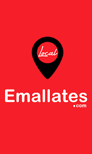 Tải Game Emallates Local