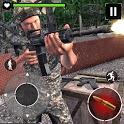 US Army War Training School icon