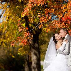 Wedding photographer Roman Korovkin (InFocus). Photo of 05.02.2016