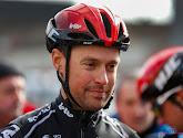 Ronde van de Provence eerste koers van Sander Armée voor nieuwe ploeg Qhubeka