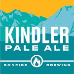 Bonfire Kindler