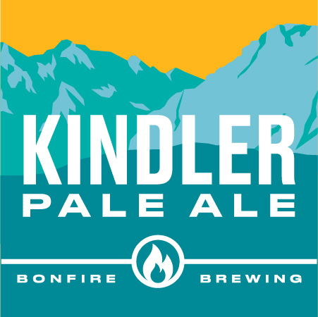 Logo of Bonfire Kindler