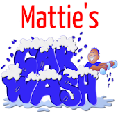 Mattie's Car Wash