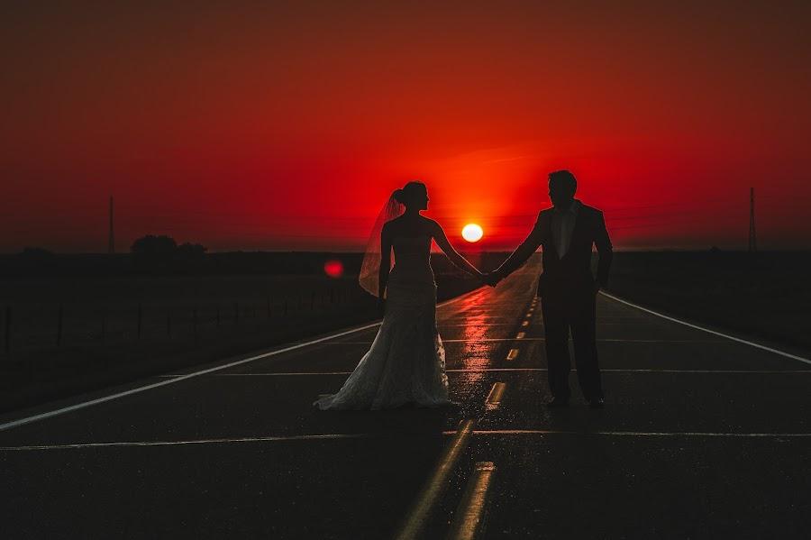 Wedding photographer Marcin Karpowicz (bdfkphotography). Photo of 16.07.2016