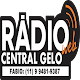 RADIO CENTRAL DO GELO for PC-Windows 7,8,10 and Mac