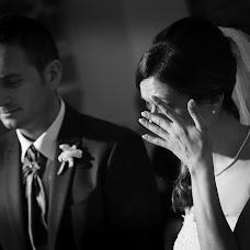 Wedding photographer Francesco Bruno (francescobruno). Photo of 28.08.2015