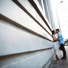 Wedding photographer Hoang Nguyen (hoangnguyen). Photo of 28.02.2016