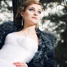 Wedding photographer Elena Shachina (fotoshe). Photo of 19.03.2013